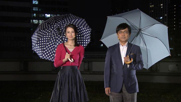 2018年09月14日森川夕貴の画像02枚目