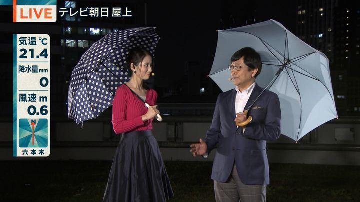 2018年09月14日森川夕貴の画像03枚目