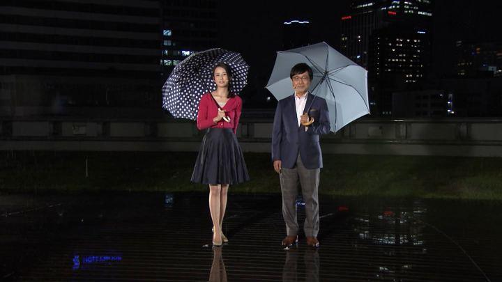 2018年09月14日森川夕貴の画像04枚目