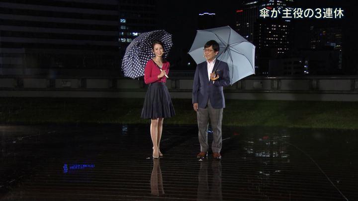 2018年09月14日森川夕貴の画像05枚目