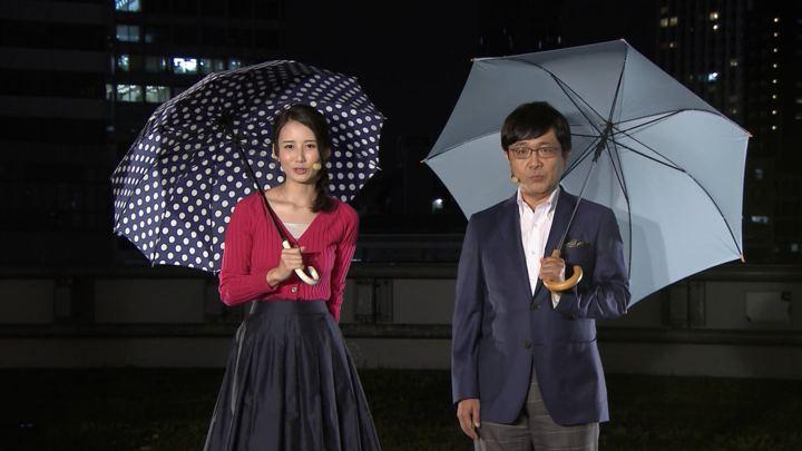 2018年09月14日森川夕貴の画像06枚目
