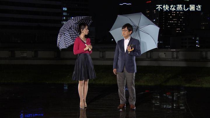 2018年09月14日森川夕貴の画像13枚目