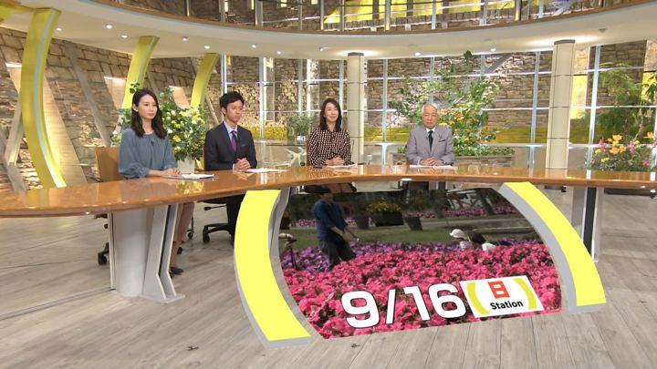 2018年09月16日森川夕貴の画像01枚目