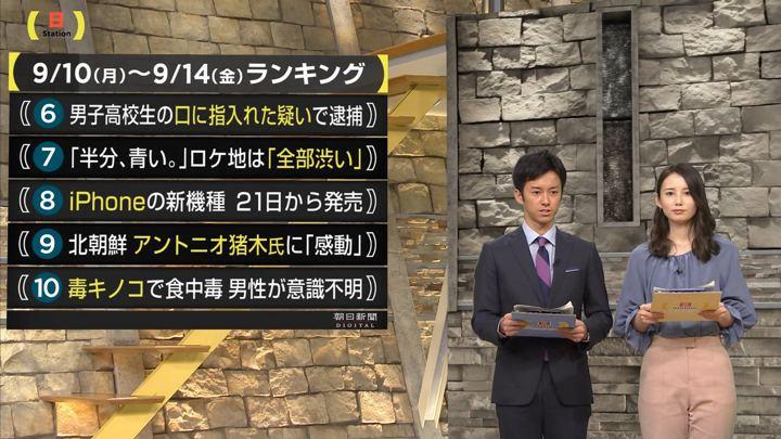 2018年09月16日森川夕貴の画像08枚目