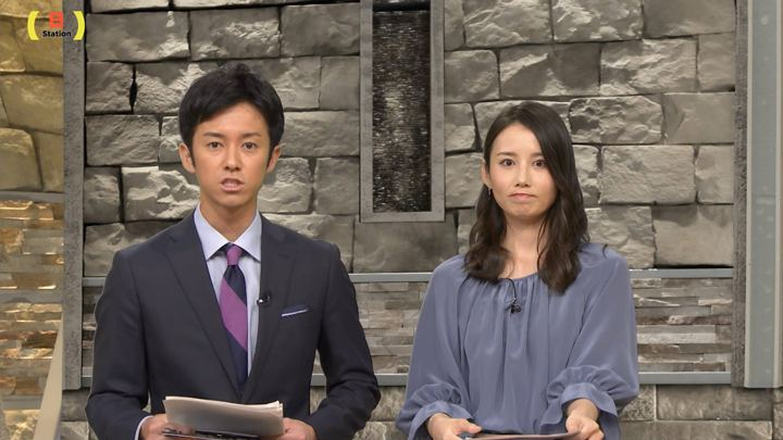 2018年09月16日森川夕貴の画像11枚目
