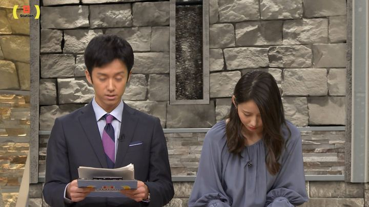 2018年09月16日森川夕貴の画像12枚目