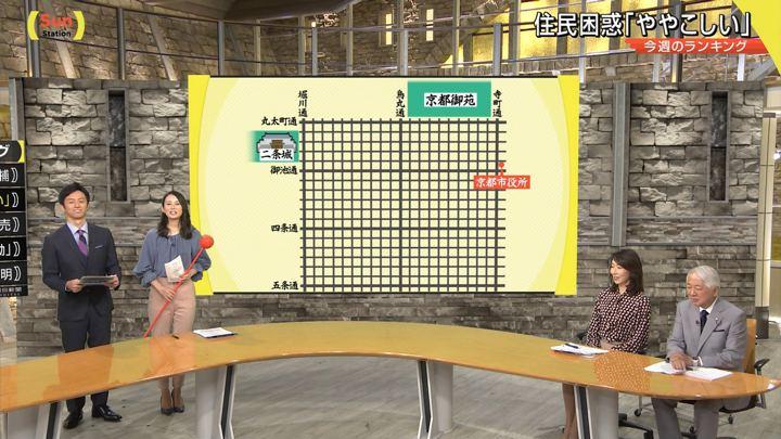 2018年09月16日森川夕貴の画像13枚目