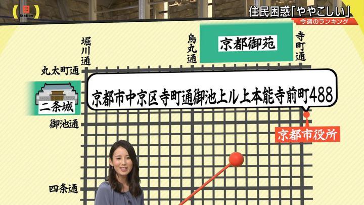 2018年09月16日森川夕貴の画像14枚目