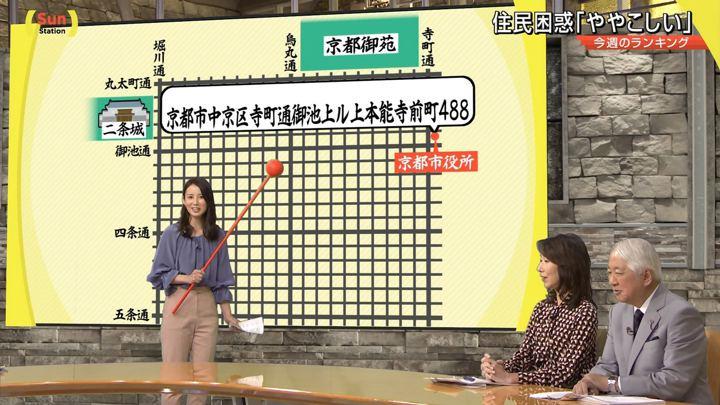 2018年09月16日森川夕貴の画像16枚目