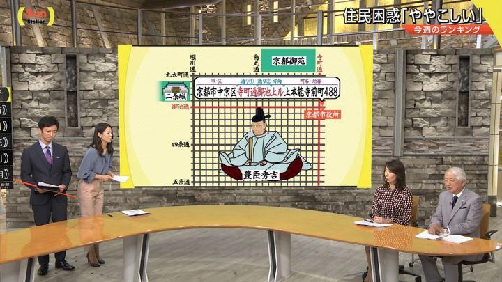 2018年09月16日森川夕貴の画像17枚目