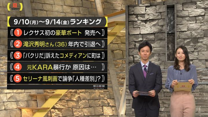 2018年09月16日森川夕貴の画像19枚目