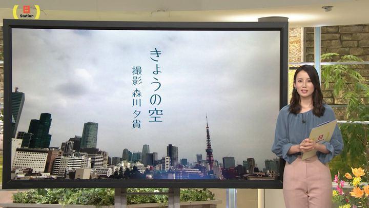 2018年09月16日森川夕貴の画像21枚目