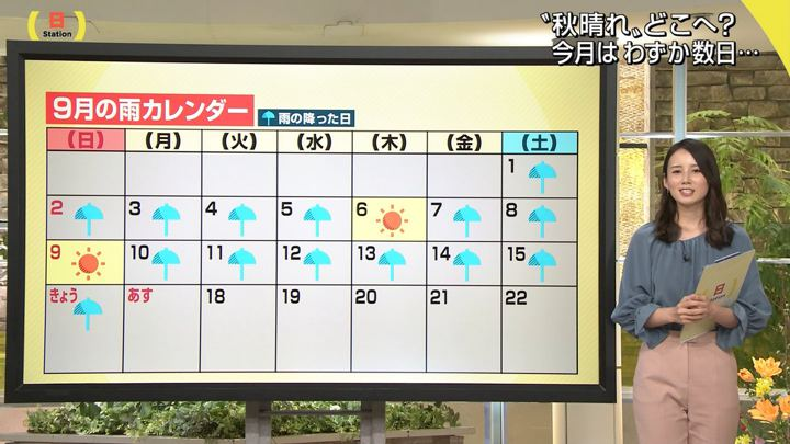 2018年09月16日森川夕貴の画像24枚目