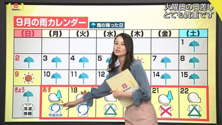 2018年09月16日森川夕貴の画像26枚目