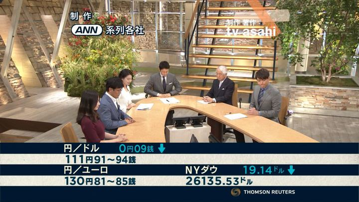 2018年09月17日森川夕貴の画像13枚目