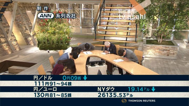 2018年09月17日森川夕貴の画像14枚目
