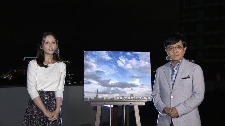 2018年09月18日森川夕貴の画像05枚目