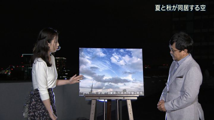 2018年09月18日森川夕貴の画像06枚目