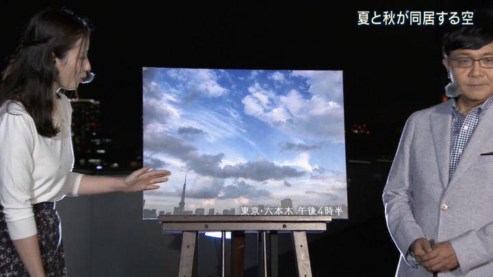 2018年09月18日森川夕貴の画像07枚目