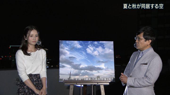 2018年09月18日森川夕貴の画像09枚目