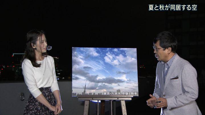 2018年09月18日森川夕貴の画像10枚目