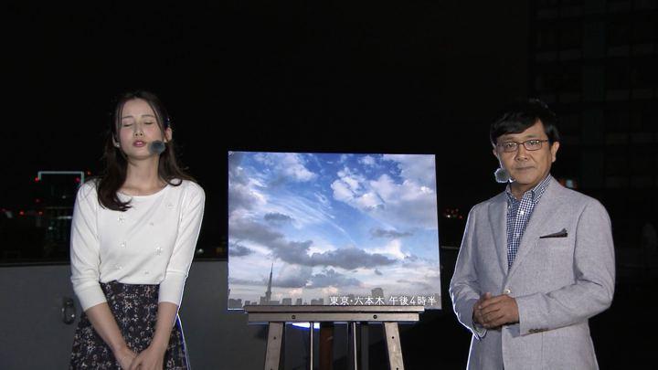 2018年09月18日森川夕貴の画像11枚目