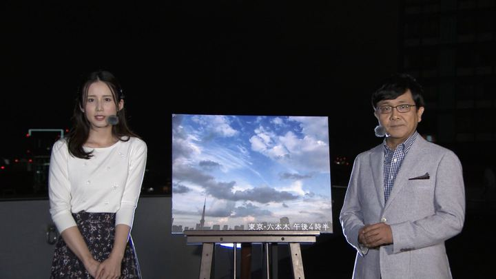 2018年09月18日森川夕貴の画像12枚目