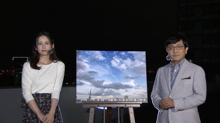2018年09月18日森川夕貴の画像13枚目