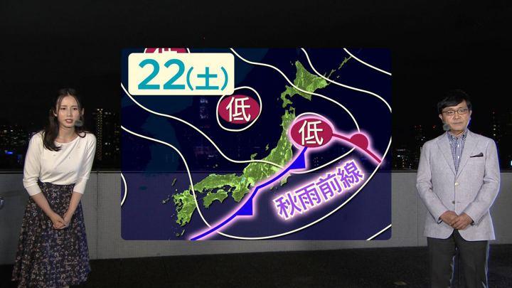 2018年09月18日森川夕貴の画像14枚目