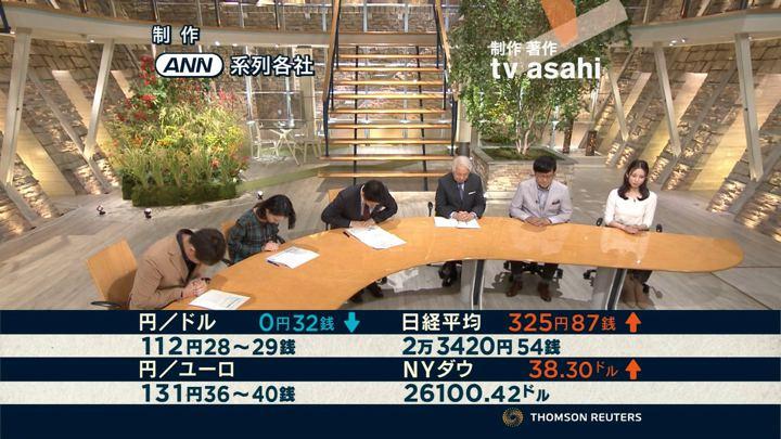 2018年09月18日森川夕貴の画像15枚目