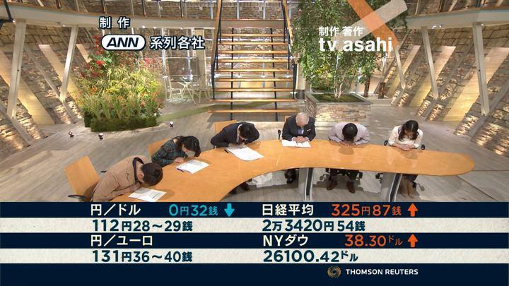 2018年09月18日森川夕貴の画像16枚目