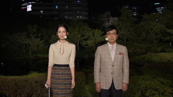 2018年09月19日森川夕貴の画像03枚目