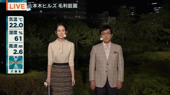 2018年09月19日森川夕貴の画像04枚目