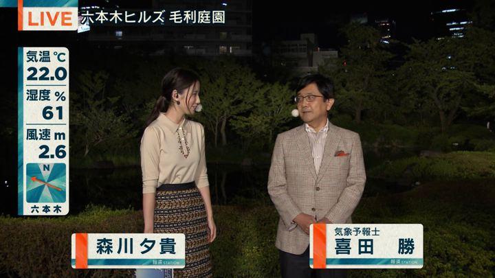 2018年09月19日森川夕貴の画像05枚目