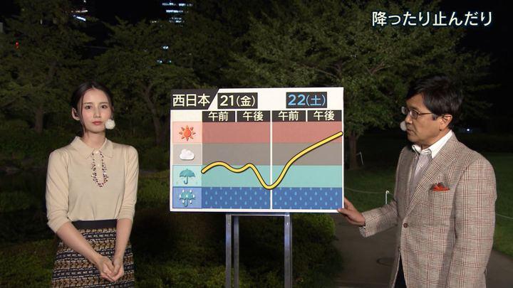 2018年09月19日森川夕貴の画像07枚目