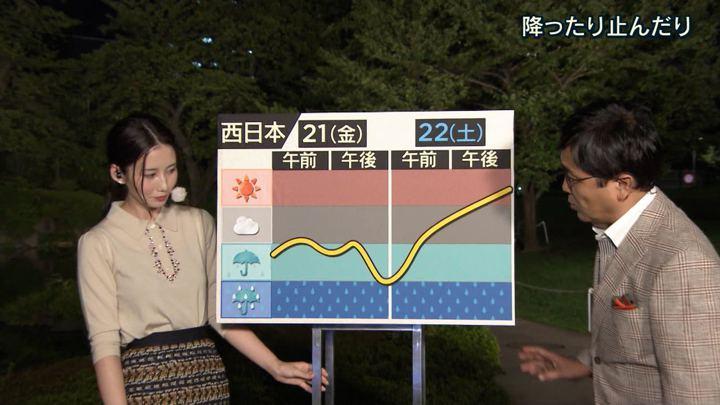 2018年09月19日森川夕貴の画像09枚目