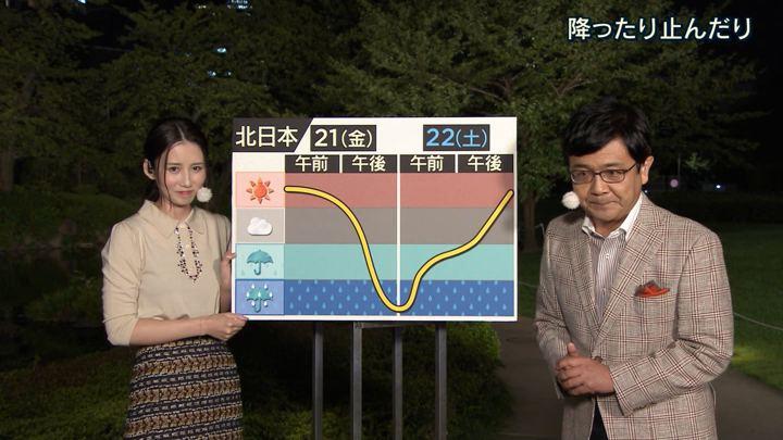 2018年09月19日森川夕貴の画像11枚目