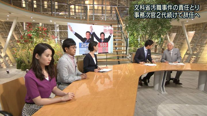 2018年09月20日森川夕貴の画像01枚目