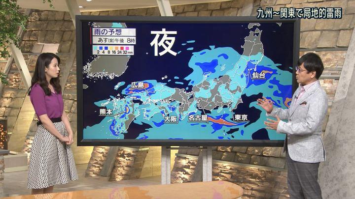 2018年09月20日森川夕貴の画像06枚目