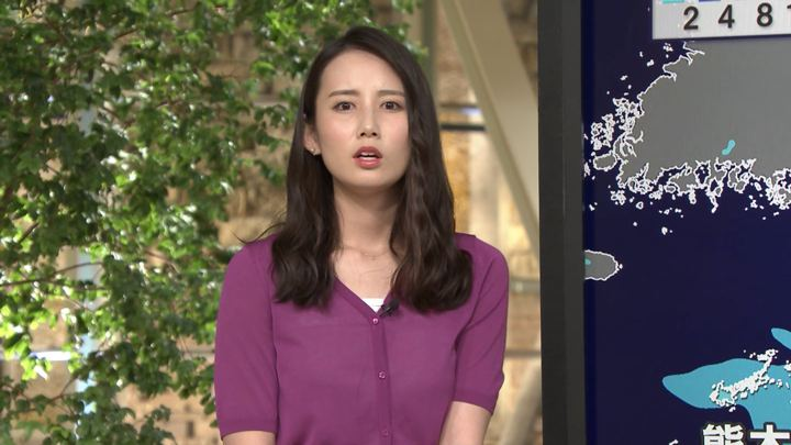2018年09月20日森川夕貴の画像07枚目