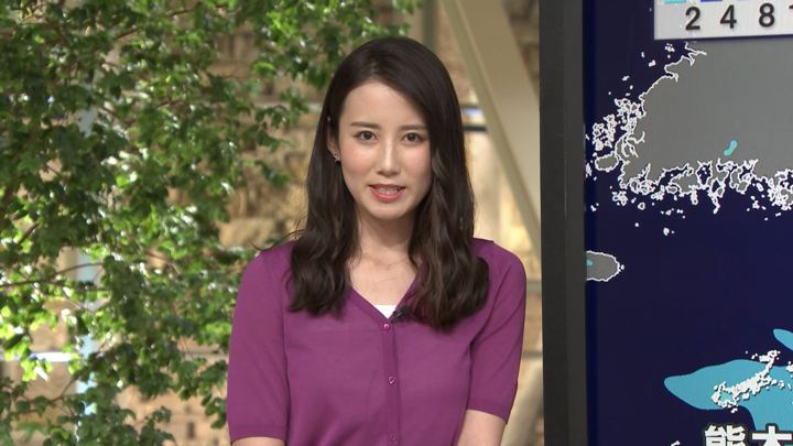 2018年09月20日森川夕貴の画像09枚目