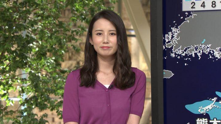 森川夕貴 報道ステーション (2018年09月20日放送 18枚)