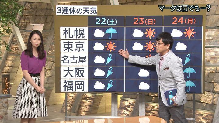 2018年09月20日森川夕貴の画像11枚目
