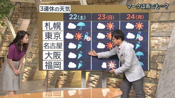2018年09月20日森川夕貴の画像12枚目