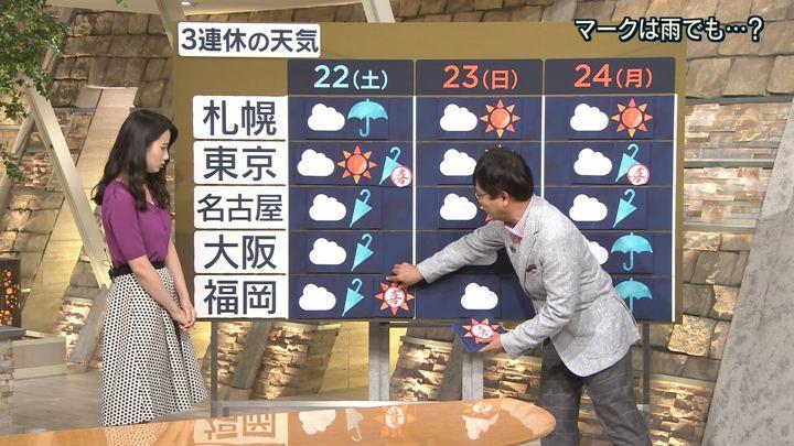 2018年09月20日森川夕貴の画像13枚目