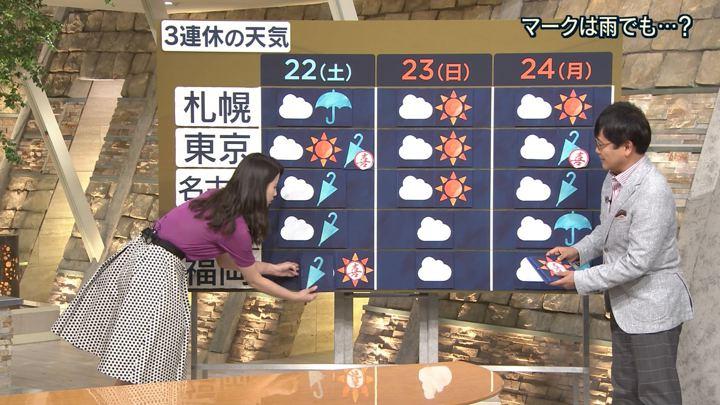 2018年09月20日森川夕貴の画像14枚目