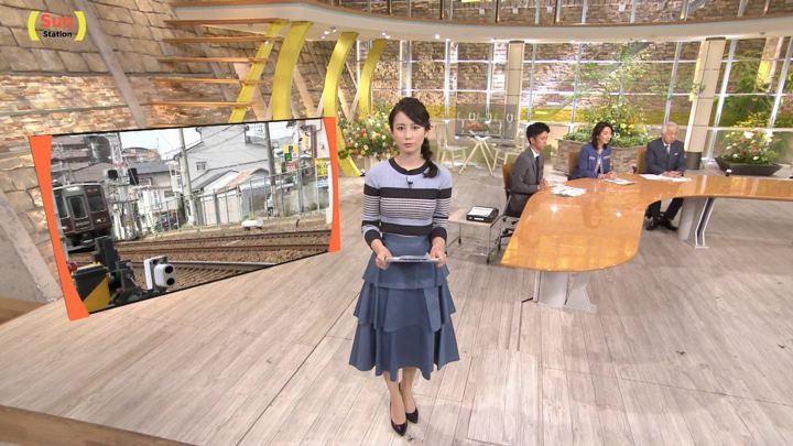 2018年09月23日森川夕貴の画像02枚目