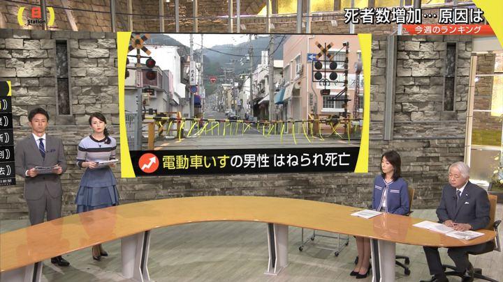 2018年09月23日森川夕貴の画像07枚目