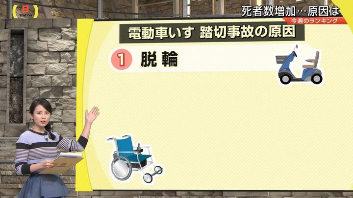 2018年09月23日森川夕貴の画像08枚目