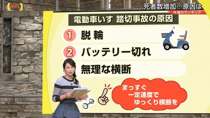 2018年09月23日森川夕貴の画像10枚目